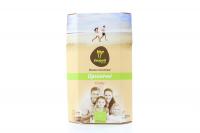 Пластівці Екород Special  вівсяні органічні Creamy 300г х20