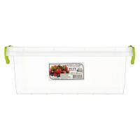 Контейнер Ал-Пластик Elite д/харчовий продуктів №02 2,2л