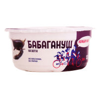 Бабагануш Hungry Papa 250г