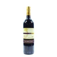 Вино Columbia-Crest Merlot 2003 750мл
