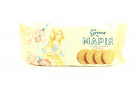 Печиво Grona Марія затяжне 77г х12