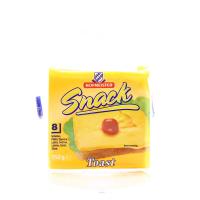 Сир Kaserei Schampignon Toast Snack 8шт. 150г
