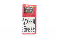 Тютюн Capitan Black Cerry 42.5г