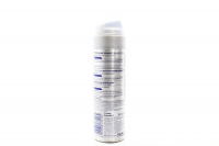 Піна для гоління Nivea for Men Extreme comfort 200млх6