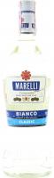Вермут Marelli Bianco 1л х6