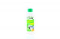 Рідкий засіб проти накипу для пральних машин Green&Clean Professional, 250 мл