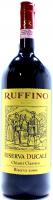 Вино Ruffino Chianti Classico Riserva Ducale  1,5л x2