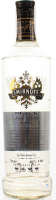 Горілка Smirnoff Black 40% 0.7л х3