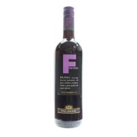 Вино Folonari Fruttato Rosso 0,75л х3