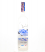 Горілка Grey Goose 40% 0,5л х3