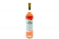 Вино Echo Falls White Zinfandel 10% 0,75л х3