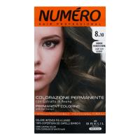 Фарба для волосcя NUMERO 8.10 х6