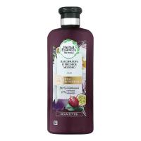 Шампунь Herbal Essences пасифлора ти рисове молоко 400мл х6