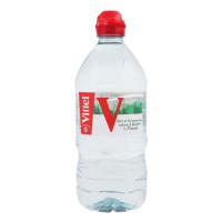Вода мінеральна Vittel н/г 0.75л х6