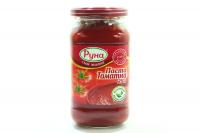 Паста томатна Руна 490г х12