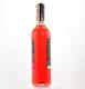 Вино Don Simon рожеве сухе 0,75л x6