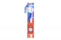 Зубна щітка Colgate Шовкові нитки Soft х6