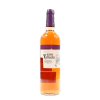 Вино Torre Tallada Rosado Joven 0,75л х6