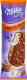 Морозиво Milka Almond & Caramel 67г х12