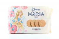 Печиво Grona Марія затяжне 310г х16