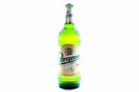 Пиво Staropramen Premium 0.75л х12