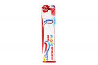 Зубна паста Aquafresh Мої молочні зубки дитяча 50мл х6