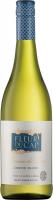 Винo Fleur du Cap Chenin Blanc 0,75л