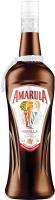Крем-лікер Amarula Vanilla Ваніль 15.5% 0,7л