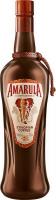Крем-лікер Amarula Ethiopian Coffee 15.5% 0,7л