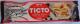 Тісто листкове прісне Віденські булочки 500г х30