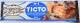 Тісто листкове дріжджове Віденські булочки 500г х30