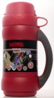 Термос Thermos Originals червоний 0,5л 34-50