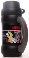 Термос Thermos Originals чорний 0,5л 34-50