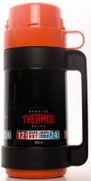 Термоc Thermos 500мл Арт.3250BHL