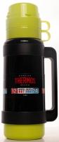 Термоc Thermos 1л Арт.3210BHL