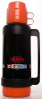 Термос Thermos 1,8л арт.055380