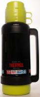 Термос Thermos 1,8л арт.055396