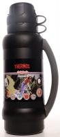 Термос Thermos Black 34-180