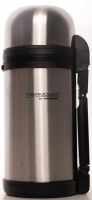Термос Thermos Originals Multy-Purpose 1,2л