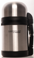 Термос Thermos Multy Purpore 800л арт.686295