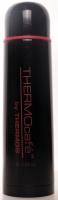 Термокружка Thermos металевий чорний 1,0л арт.055081