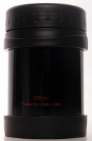 Термоконтейнер Thermos 300мл Арт.055102
