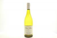 Вино Villa Wolf Pinot Blanc 0.75л х3