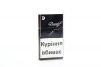 Сигарети Davidoff Reshape Black