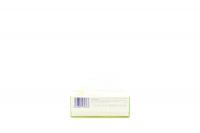 Суміш Hipp Combiotic 2 молочна 350г х6