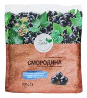 Смородина Spela с/м 300г