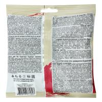 Сухарики Snekkin пшенично-житні бекон 110г