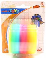 Іграшка Simba Пружинка арт.108616295