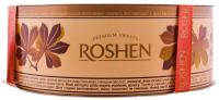 Торт Roshen Грильяж 0,85кг