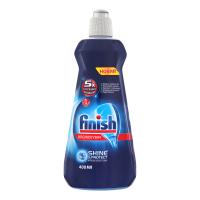 Плямовивідник Vanish Oxi Action 450мл +Vanish White 450мл х6